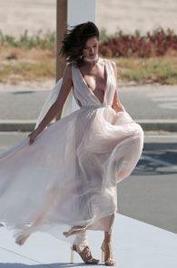 alessandra-ambrosio-nipple-slip-on-a-photo-shoot-06