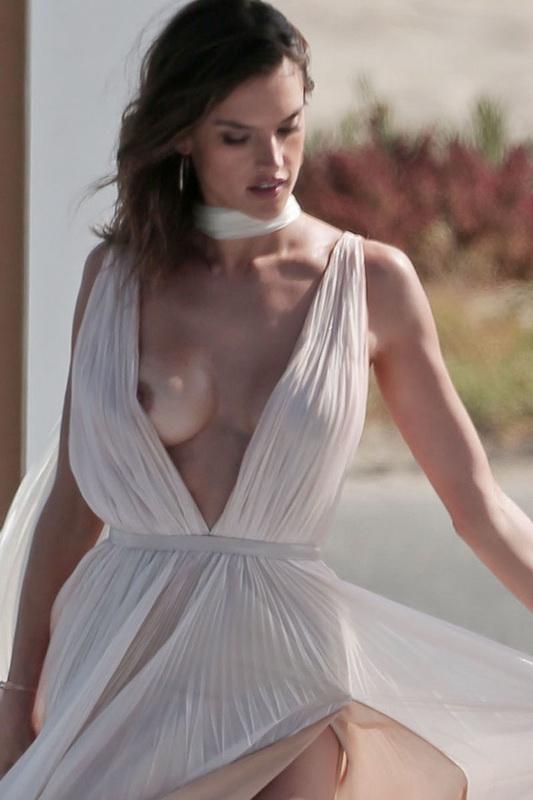 alessandra-ambrosio-nipple-slip-on-a-photo-shoot-07