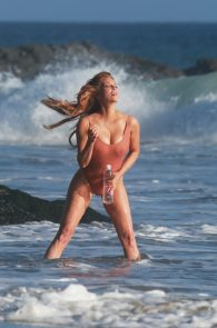 angelica-bridges-see-through-bikini-138-water-32