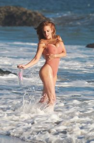 angelica-bridges-see-through-bikini-138-water-33