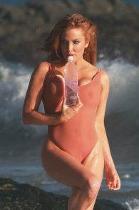 angelica-bridges-see-through-bikini-138-water-35