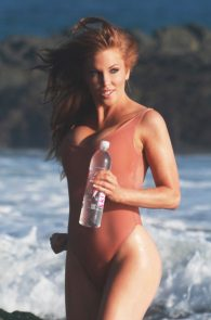 angelica-bridges-see-through-bikini-138-water-37