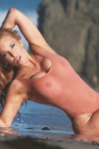 angelica-bridges-see-through-bikini-138-water-38