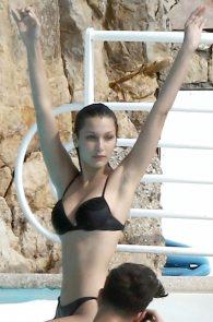 bella-hadid-bikini-booty-eden-roc-hotel-08