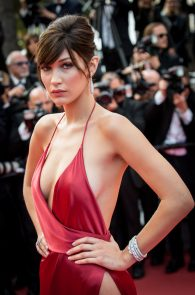bella-hadid-pubes-at-la-fille-inconnue-premiere-in-cannes-10