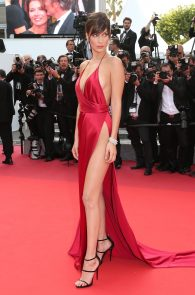 bella-hadid-pubes-at-la-fille-inconnue-premiere-in-cannes-21