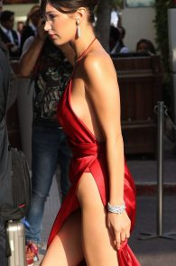 bella-hadid-pubes-at-la-fille-inconnue-premiere-in-cannes-27