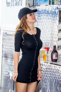 bella-thorne-puffy-nipples-on-the-set-of-you-get-me-in-san-pedro-03