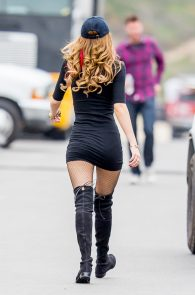 bella-thorne-puffy-nipples-on-the-set-of-you-get-me-in-san-pedro-06
