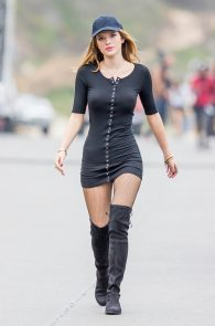 bella-thorne-puffy-nipples-on-the-set-of-you-get-me-in-san-pedro-15