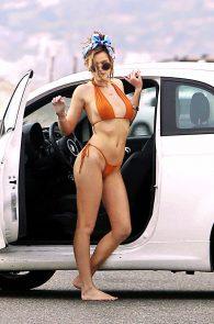 bella-thorne-tiny-bikini-photo-shoot-on-zuma-beach-04