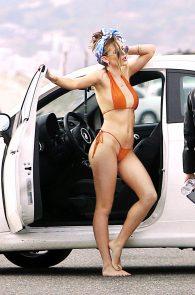 bella-thorne-tiny-bikini-photo-shoot-on-zuma-beach-09