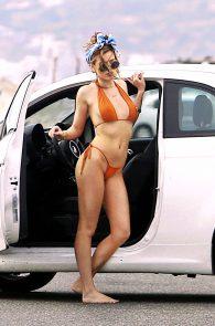 bella-thorne-tiny-bikini-photo-shoot-on-zuma-beach-19