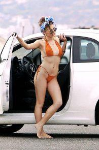 bella-thorne-tiny-bikini-photo-shoot-on-zuma-beach-20