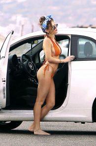 bella-thorne-tiny-bikini-photo-shoot-on-zuma-beach-24