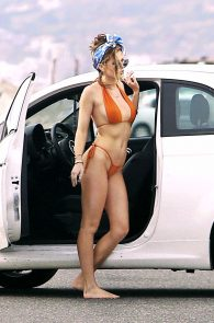bella-thorne-tiny-bikini-photo-shoot-on-zuma-beach-26