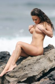 chantelle-connelly-topless-in-tenerife-07