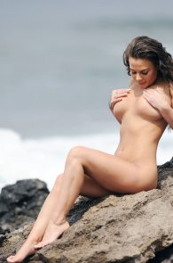 chantelle-connelly-topless-in-tenerife-08