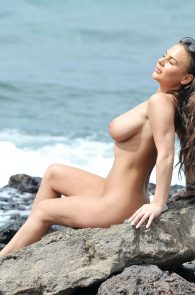 chantelle-connelly-topless-in-tenerife-14