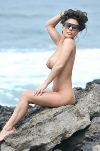 chantelle-connelly-topless-in-tenerife-15