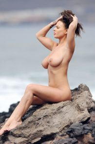chantelle-connelly-topless-in-tenerife-20
