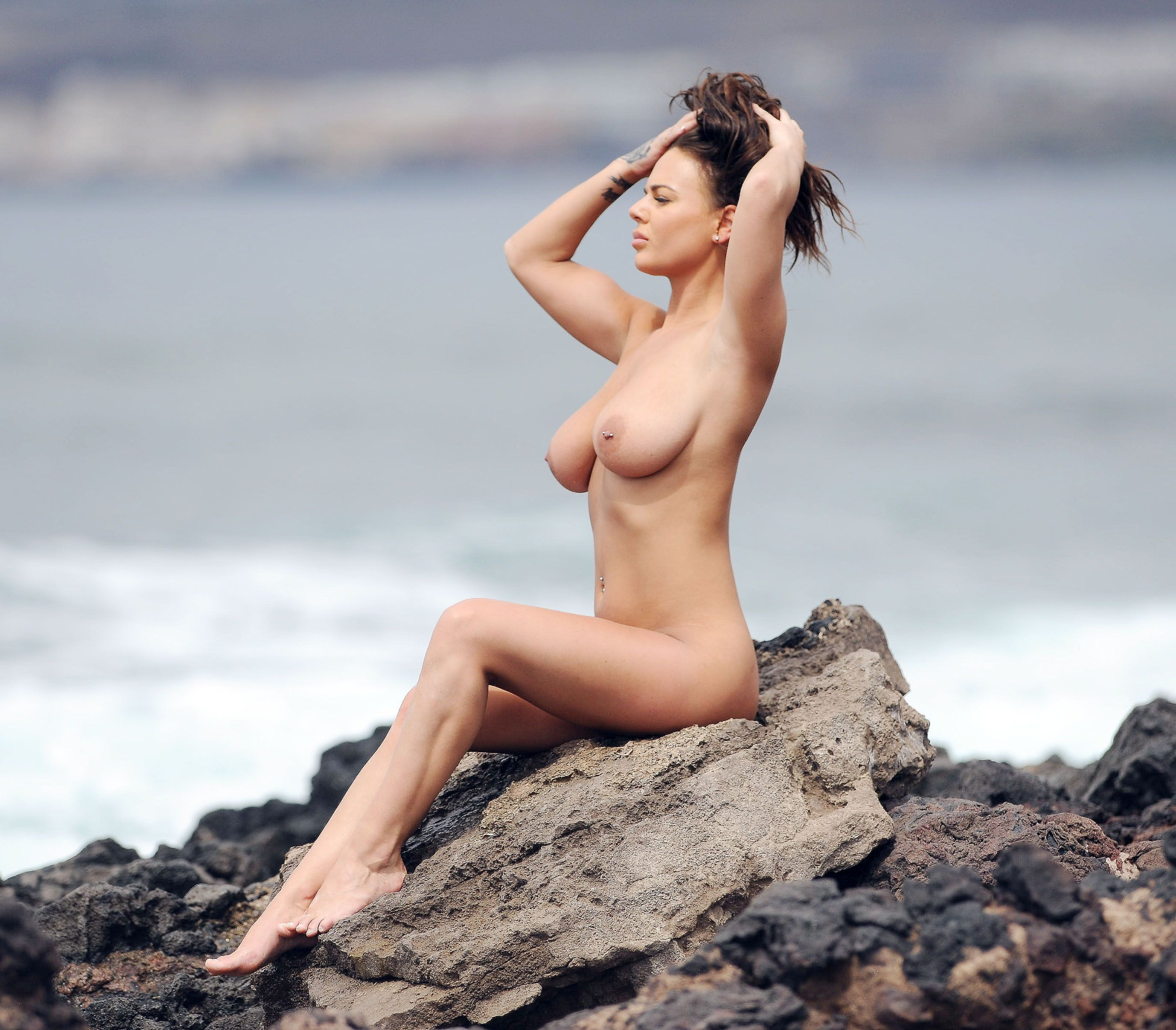 Erotica Georgina Rodriguez naked (67 foto and video), Topless, Is a cute, Boobs, bra 2020