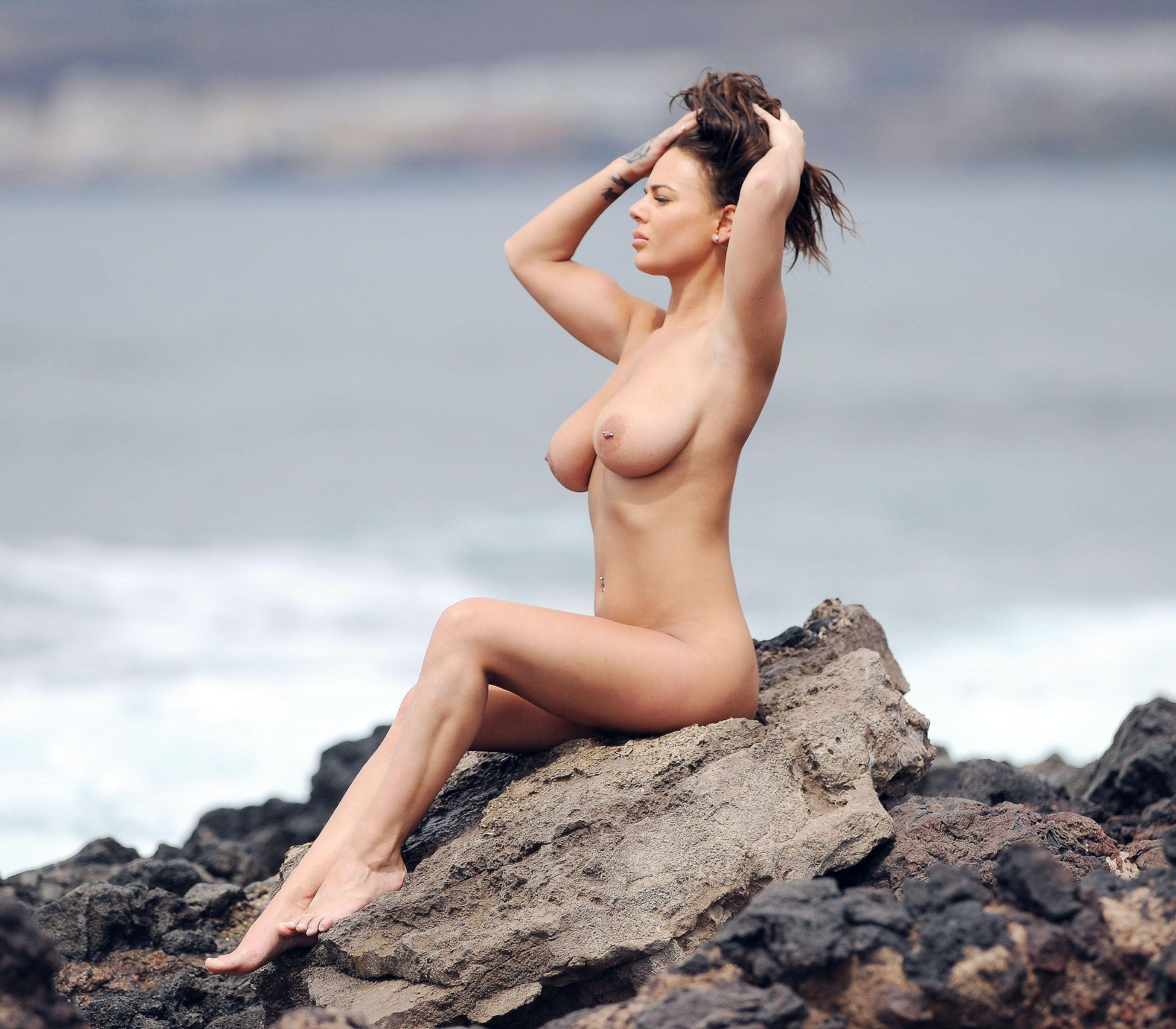 Instagram Gemma Lee Farrell nudes (48 foto and video), Topless, Bikini, Twitter, butt 2006