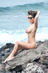 chantelle-connelly-topless-in-tenerife-21