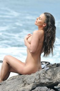 chantelle-connelly-topless-in-tenerife-23