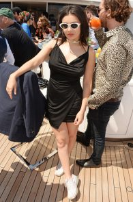 charli-xcx-see-through-pokies-private-luncheon-in-cannes-01