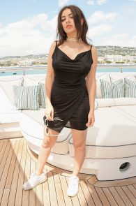 charli-xcx-see-through-pokies-private-luncheon-in-cannes-03