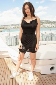 charli-xcx-see-through-pokies-private-luncheon-in-cannes-04