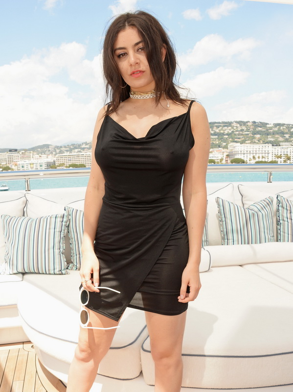 charli-xcx-see-through-pokies-private-luncheon-in-cannes-05