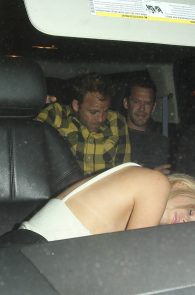 charlotte-mckinney-upskirt-cleavage-leaving-the-nice-guy-club-16