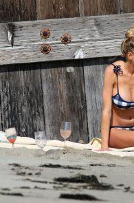 charlotte-mckinney-wearing-a-bikini-in-malibu-38