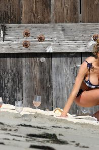 charlotte-mckinney-wearing-a-bikini-in-malibu-39