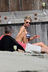 charlotte-mckinney-wearing-a-bikini-in-malibu-44