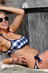 charlotte-mckinney-wearing-a-bikini-in-malibu-45