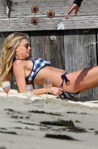 charlotte-mckinney-wearing-a-bikini-in-malibu-48