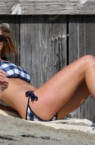 charlotte-mckinney-wearing-a-bikini-in-malibu-51