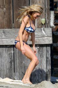 charlotte-mckinney-wearing-a-bikini-in-malibu-55