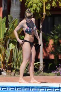 gemma-atkinson-wearing-a-bikini-in-puerto-banus-02