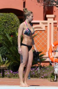 gemma-atkinson-wearing-a-bikini-in-puerto-banus-10