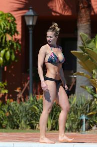 gemma-atkinson-wearing-a-bikini-in-puerto-banus-12
