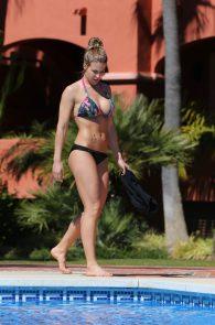 gemma-atkinson-wearing-a-bikini-in-puerto-banus-16
