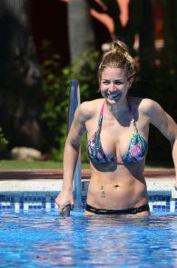 gemma-atkinson-wearing-a-bikini-in-puerto-banus-17