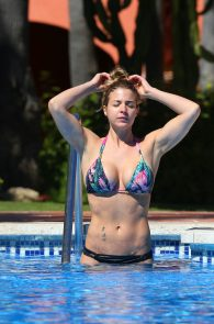 gemma-atkinson-wearing-a-bikini-in-puerto-banus-18