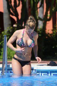 gemma-atkinson-wearing-a-bikini-in-puerto-banus-20