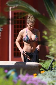 gemma-atkinson-wearing-a-bikini-in-puerto-banus-22