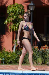 gemma-atkinson-wearing-a-bikini-in-puerto-banus-27